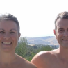 10 Reasons to be a Naturist