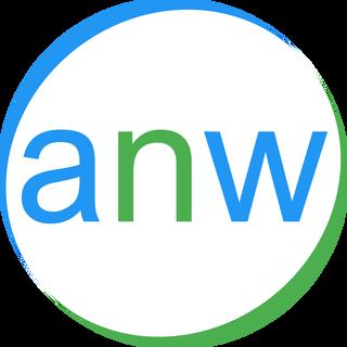 Team -  ANW